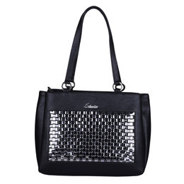 Esbeda Chatai Handbag 3635, black