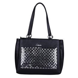Esbeda Chatai Handbag 3635, black