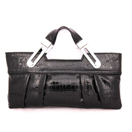 ESBEDA CLUTCH - 8121011,  black