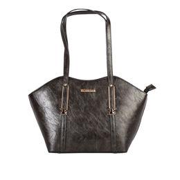 ESBEDA Ladies Hand Bag L-8233,  black