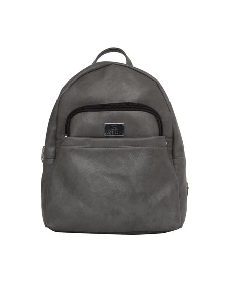ESBEDA LADIES BACKPACK KA05012018,  blackish-grey