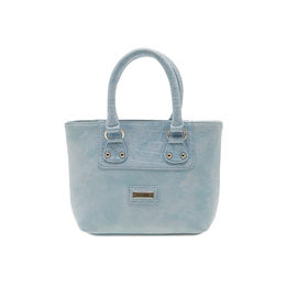 ESBEDA LADIES HANDBAG CD260717,  l blue