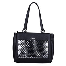 Esbeda Chatai Handbag 3636,  black