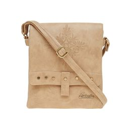 ESBEDA LADIES SLING BAG MS20102017,  beige