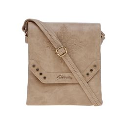 ESBEDA LADIES SLING BAG MS22102017,  beige