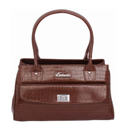 ESBEDA HANDBAG - MA290616,  brown