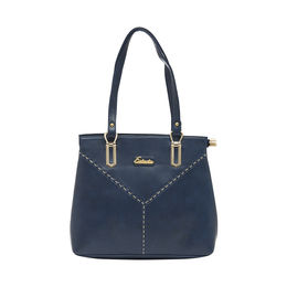 ESBEDA HANDBAG MO20062017,  dark blue