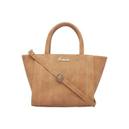 ESBEDA LADIES HANDBAG AA20122017,  beige
