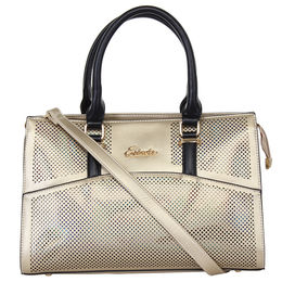 ESBEDA Ladies Handbag D5208,  gold