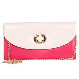 ESBEDA Ladies Clutch 8648,   pink