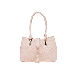 ESBEDA LADIES HANDBAG SH18082017,  pink