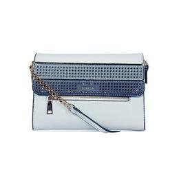 ESBEDA Moroccan slingbag-85443-3/5113,  blue