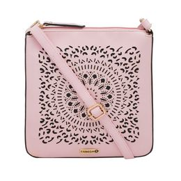 ESBEDA LADIES SLING BAG ME100517,  pink