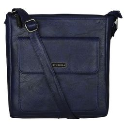 ESBEDA LADIES SLING BAG A00100002-6,  d-blue