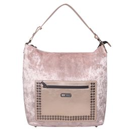 ESBEDA LADIES TOTEBAG L20047,  beige-brown