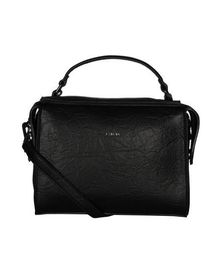 ESBEDA Solid Pattern Peperish Handbag For Women,  blue