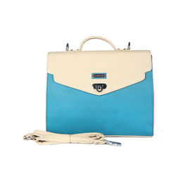 ESBEDA SLING BAG - KA280616, one size,  blue