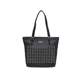 ESBEDA LADIES HANDBAG NH18092017,  black