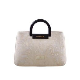 ESBEDA LADIES ARM BAG WA10122017,  off white