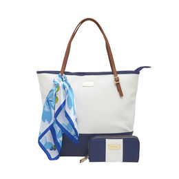 ESBEDA Ladies Handbag G-183,  blue