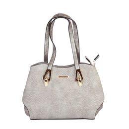 ESBEDA Ladies Hand Bag L-8217,  grey