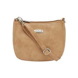 ESBEDA SLING BAG MZ080617,  beige
