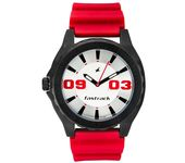 Fastrack Sports Analog Watch For Men - 9462AP02