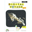 Digital Voyage Book 7