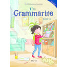 The New Grammarite, Book 8