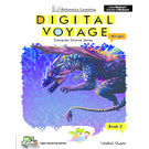 Digital Voyage Book 2