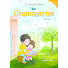 The New Grammarite, Book 7