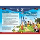 The English Channel Course Book(Revised) with Pronounce 7