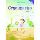 The New Grammarite, Book 1