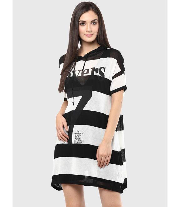Remanika T-shirt, xs,  white
