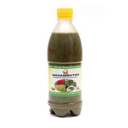 Gou Ganga Navamrutha, 500 ml