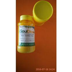 Desi Cow Ghee, 250 ml