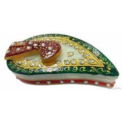 (DECO JUNCTION) Ganesh Chopda - Marble, marble, multicolor