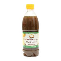 Gou Ganga Samrudhi, 500 ml
