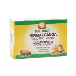 Gou Ganga Nirmal Ganga, 70 gm