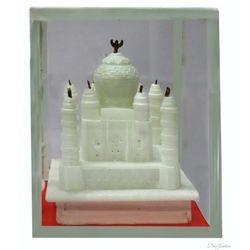 Deco Junction Taj Mahal - Medium, marble, 9, 9