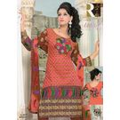 IBADAT - 1166SH08RMKE - Fancy Exclusive Suit