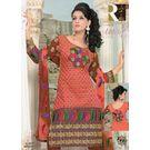 IBADAT - 1166SH08RMKE - Fancy Exclusive Suit