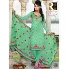 IBADAT - 1173SH08RMKE - Fancy Exclusive Suit