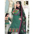 IBADAT - 1179SH08RMKE - Fancy Exclusive Suit