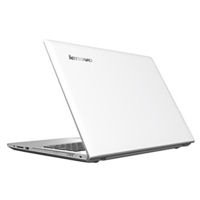 Lenovo G50 4th Gen Intel Core i3/ 8GB RAM/ 1TB HDD/ 15.6 Inches/ Win 8.1/ 2GB Graphics, (59-422410),  silver