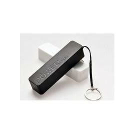 2600mAh Power Bank for samsung gionee HTC nokia LG Iball sony spice mobiles