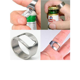 The Ring Thing Bottle Opener