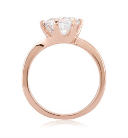 Shaze Big Gl127 Stone Ring
