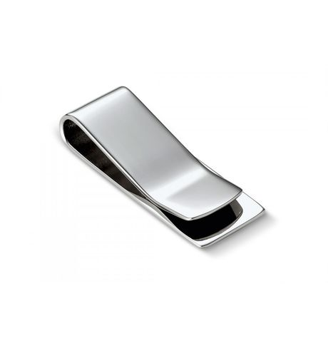 Philippi Hap Money Clip