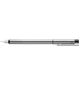 Lamy Fountain Pen
